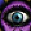 lordedosventos's avatar