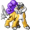 LordEdrick's avatar