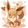LordEevee2005's avatar