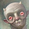 lordego1's avatar
