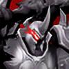 Lordekaiser's avatar
