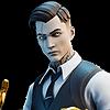 LordeMason's avatar