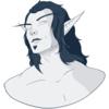 LordEmberfall's avatar