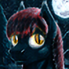 LordEretic's avatar