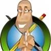 lordesign's avatar