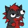 LordeSyntrox's avatar