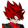 Lordevilgoku's avatar