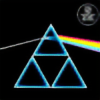 LordeZrock's avatar
