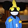 lordfailington's avatar