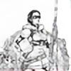 lordfairgate's avatar