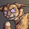 lordfalleno's avatar
