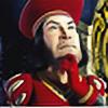 LordFarquaad19's avatar