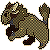Lordfell's avatar