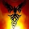 LordFhalkyn's avatar