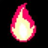 lordfiredwarf's avatar