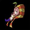 LordFou's avatar