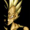 LordFranciePants's avatar