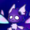 LordFrancine's avatar