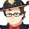 LordFren's avatar