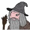 Lordfriendzone's avatar
