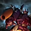 LordGalvatron's avatar