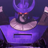 LordGalvatronSM86's avatar