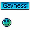 LordGayness's avatar