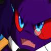 LordGengar's avatar