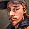 LordGood's avatar
