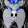 Lordgrevas's avatar