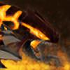 LordGroudon's avatar