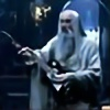 Lordgstring's avatar