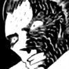 LordGusst's avatar