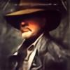 lordhadrian's avatar