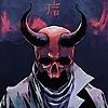 LordHako87's avatar