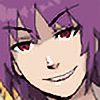 LordHanan's avatar
