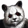 LordHannu's avatar