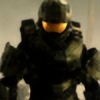 LordHayabusa357's avatar