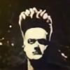Lordhaze's avatar