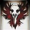 lordhell444's avatar