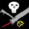 LordHercules87's avatar