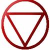 LordHidan's avatar
