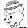 LordHighCumberbatch's avatar