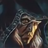LordHighWarlock's avatar