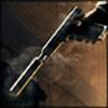 LoRDHitMan's avatar