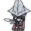 LordHonotenshi's avatar
