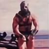 LordHumungous's avatar