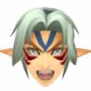 LordHyrule's avatar