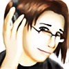 LordIceFox's avatar