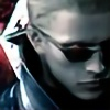lordindy's avatar